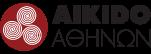 Aikido of Athens